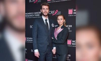 Miley