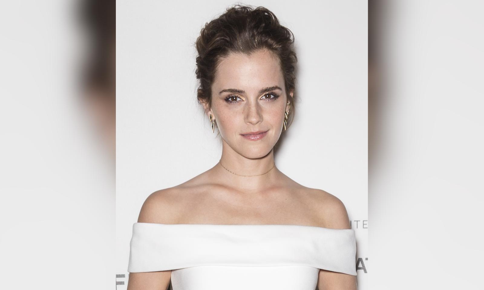 Emma Watson & Tom Felton Spark Dating Rumours