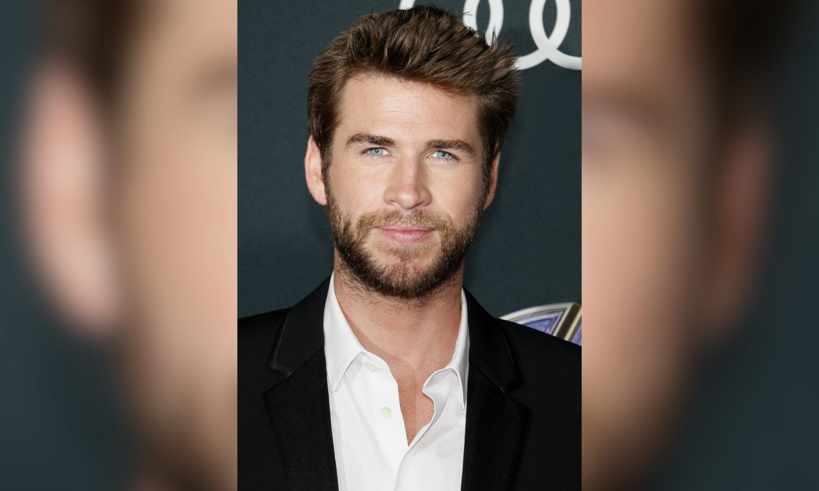 Liam Hemsworth Breaks Silence Amid Miley Cyrus Split