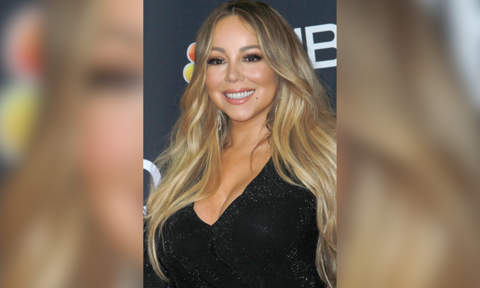Mariah Carey Seeks Additional $2 Million In Legal Battle