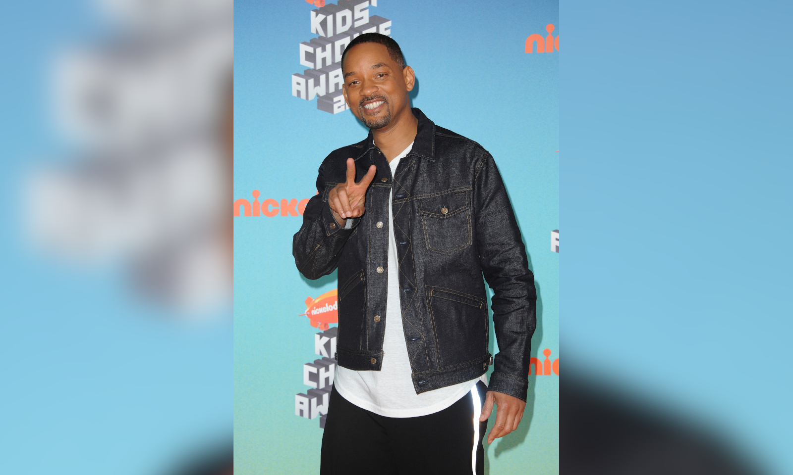 Will Smith Receives $1.5 Million In Lawsuit Settlement