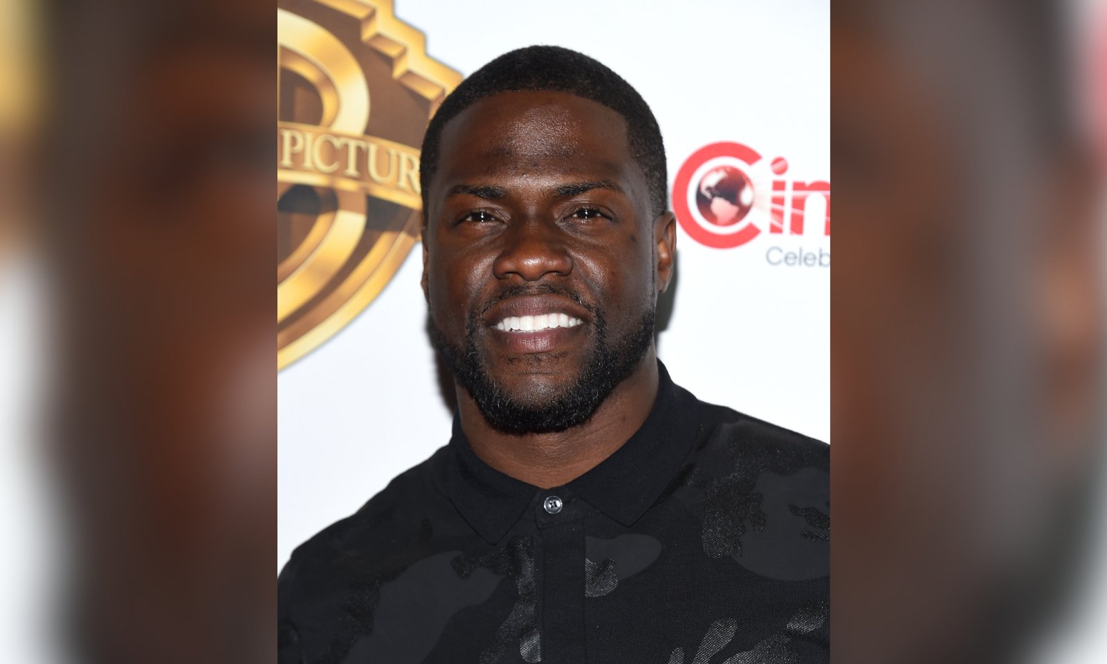Kevin Hart released from the hospital 10 days after vehicle accident