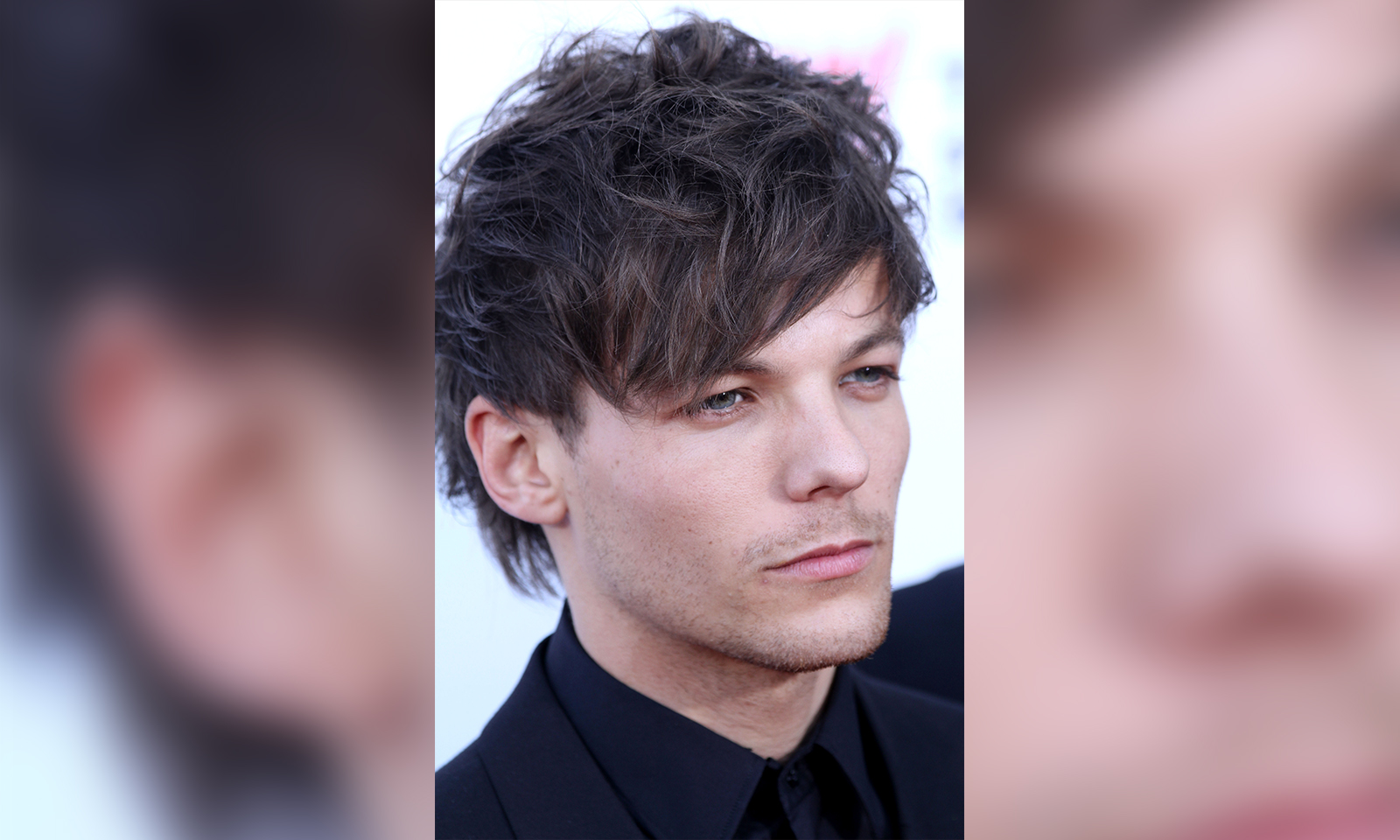 Louis Tomlinson won't do BBC Breakfast again after this interview