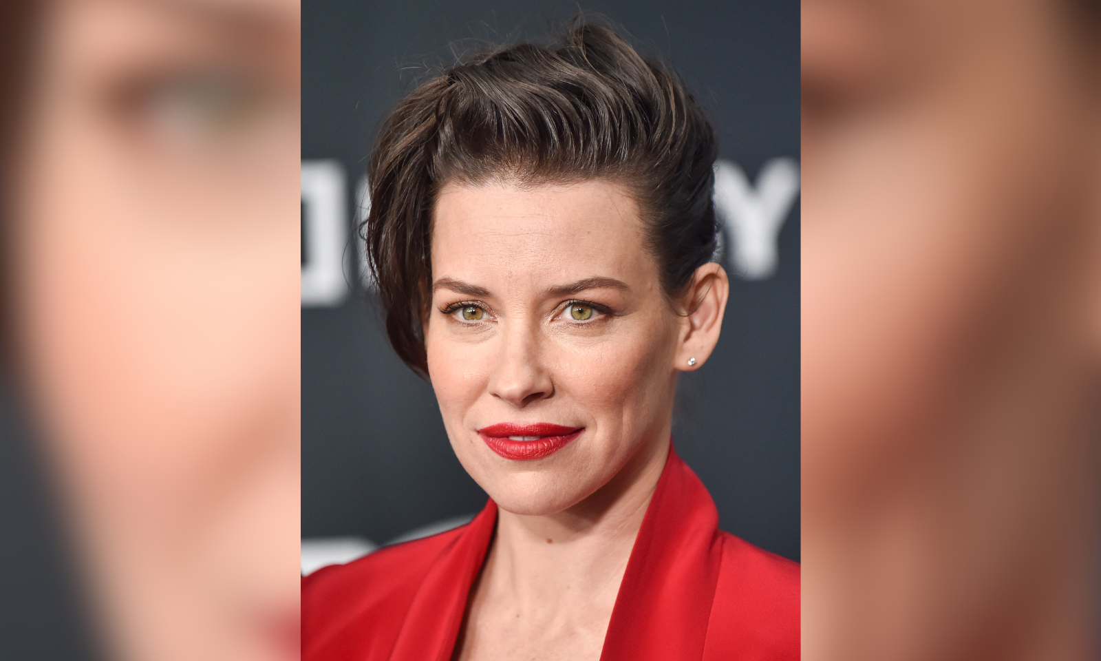 Evangeline Lilly won't self-quarantine, values 'freedom' over her life