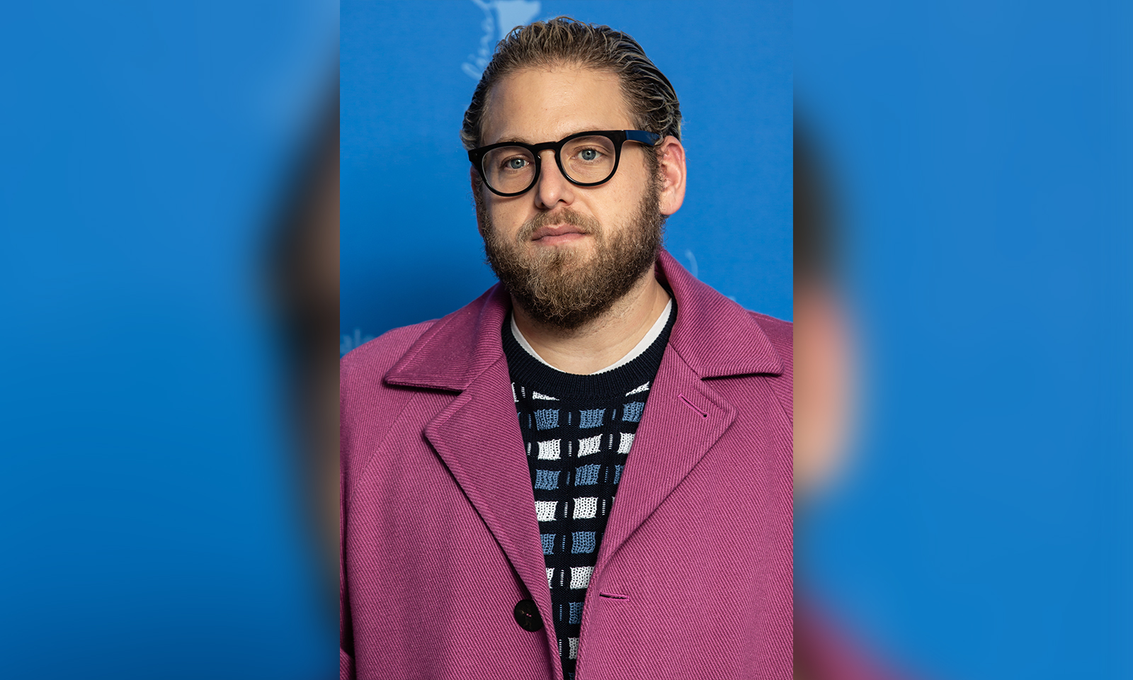 jonah hill - photo #13