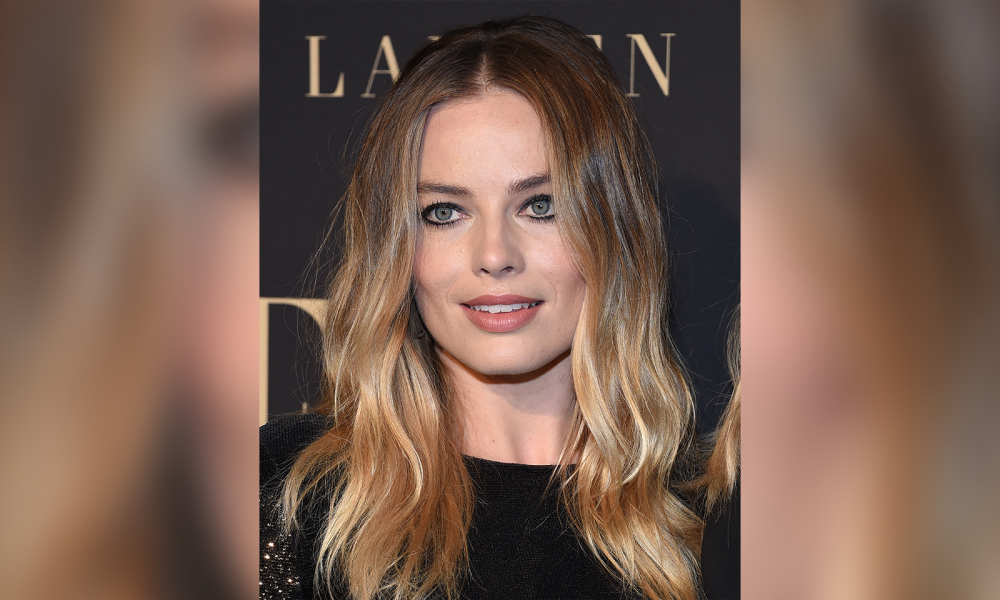 Margot Robbie Keeping 'Pirates Of The Caribbean' Details On The Low